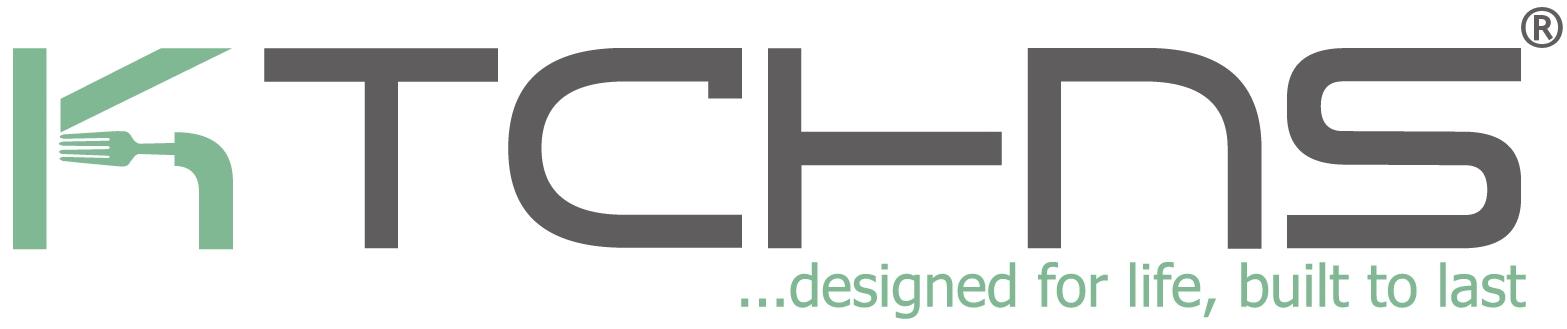 Ktchns® Ltd