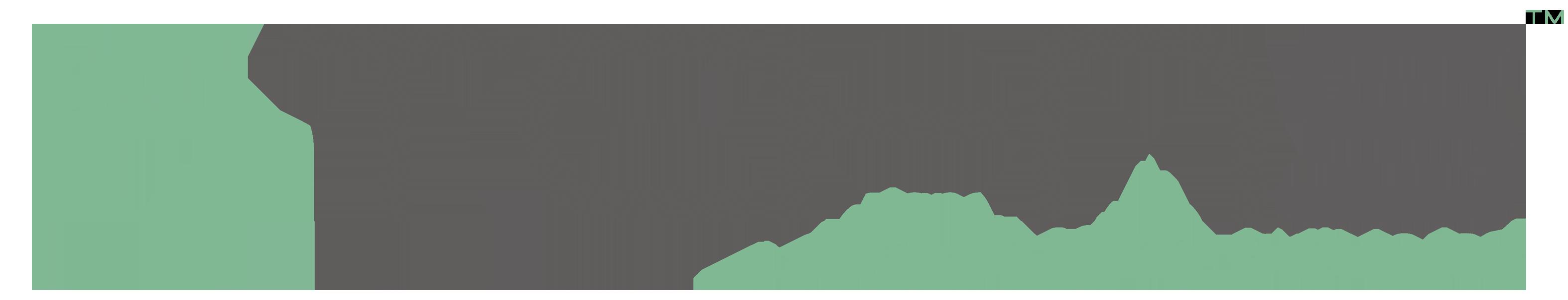 Ktchns™ Logo